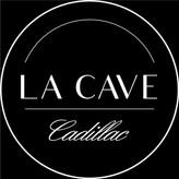 La cave de Cadillac