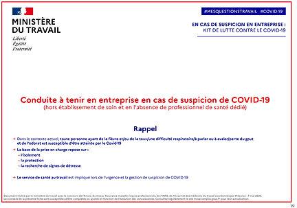 covid19_conduite_tenir_suspicion.jpg