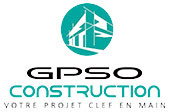 gpso construction.jpg