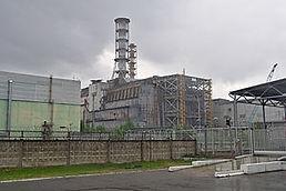 Chernobyl_-_power_plant_-_reactor_4_02.j