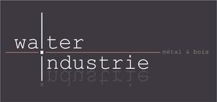 Walter Industrie