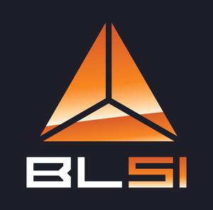 BLSI Paillet