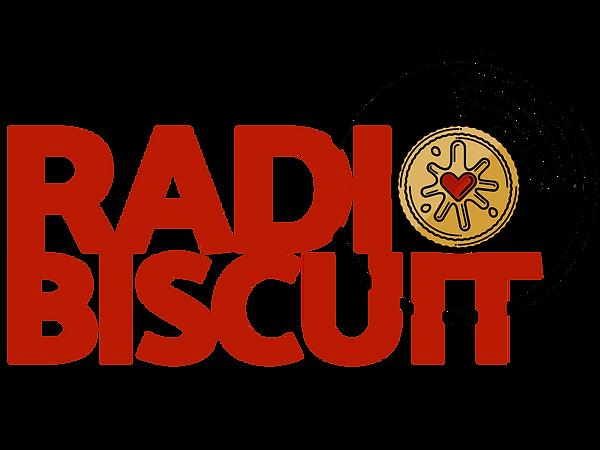 Radio Biscuit Logo Master.png