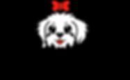 Happi Dogs Logo