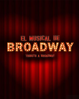Broadway%20corazon%20promo%20ok_edited.j