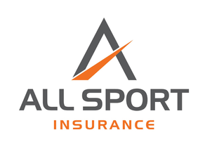 NPA DELIGHTED TO ANNOUNCE ALLIANCE PARTNERSHIP WITH ALL SPORT INSURANCE