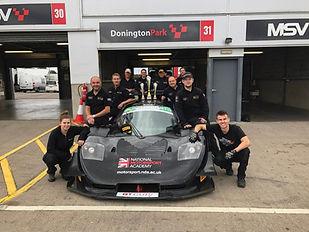 Motorsport Academy.jpg