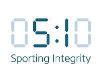 SportingIntegrity.jpg
