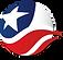 logo--header_edited.png