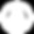 VPC-White-Logo.png