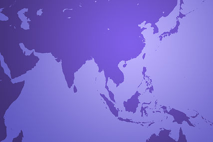 Home-Our-Uniqueness-Asia-Centric.jpg