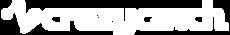 cc-wht-logo.png