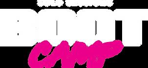 Boot Camp Logo_Transparent.png