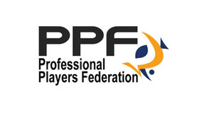 Professional Players Federation calls for more action on Social Media Abuse