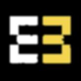Logo_Shape_NoBackground.png