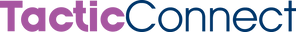 TC_Website Logo.png