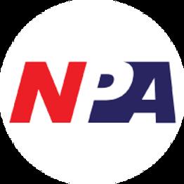 NPA_Icon.png