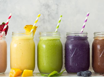 high-protein-fruit-smoothie-recipes-squa