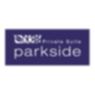 parkside_suite.png