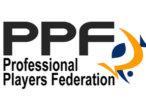 NPA JOINS PROFESSIONAL PLAYERS FEDERATION