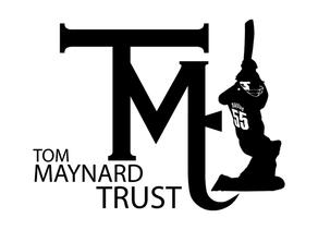 NPA SECURE 2ND TOM MAYNARD TRUST GRANT