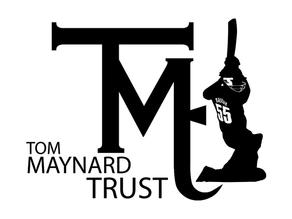 NPA AWARDED GRANT FROM THE TOM MAYNARD TRUST