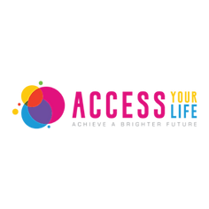 AccessYourLife.png