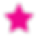 Star_Pink.png