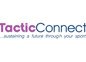 NPA DELIGHTED TO ANNOUNCE PARTNERSHIP WITH TACTIC CONNECT AND EXCLUSIVE MEMBER OFFER
