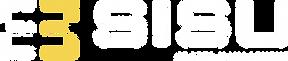 SISU Logo_FINAL.png
