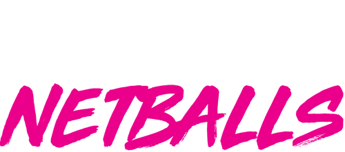New Netballs_Transparent.png