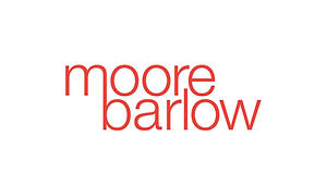 MooreBarlow.jpg