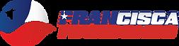 Francisca Mardones_Logo Concepts_Final_v