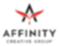 affinity_edited.png