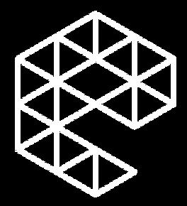 ECEL_logo_white.png