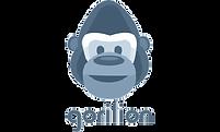 gorilion.png