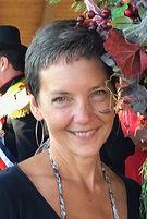 WendyBrooks.jpg