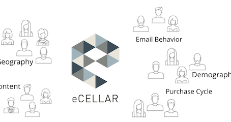 5 Ways eCELLAR Makes Segmentation Easier
