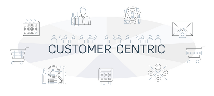 eCELLAR Customer Centric-950w.png