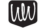wineworks-logo_edited.jpg