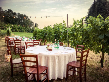 Profit from Winery Reservations