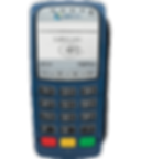 device_ipp320oe.png