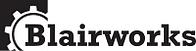 blairworks-logo_black_outlines_200px.png