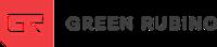 logo-green-rubino-n_edited.png