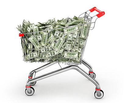 cart with cash 500.jpg