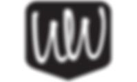 wineworks-logo.png