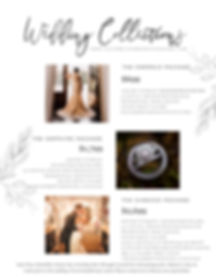 NEW STUDIO WEDDING PRICING.jpg