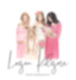 Logan Kilgore Photography Logo Combo 201