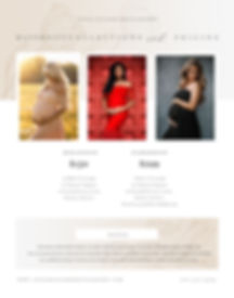maternity price sheet.jpg