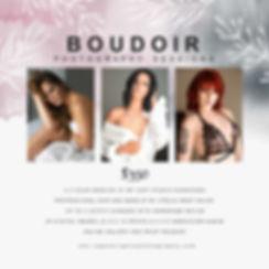 new studio boudoir.jpg